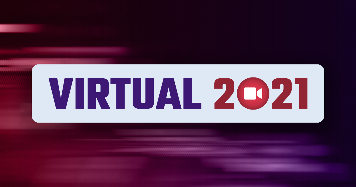 2021 Virtual National Conference – March 23-25 2021 Recorded Presentation Available Online